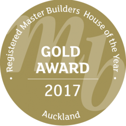 Auckland_2017_Gold